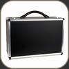 FleecePack Flightcase300
