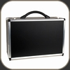 FleecePack Flightcase300
