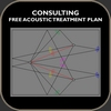 Acustica Applicata ONLINE Consulting