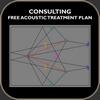 Acustica Applicata ONLINE Consulting