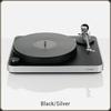 Clearaudio Concept - MC - Black/Silver