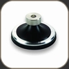 Clearaudio Seal Record Clamp