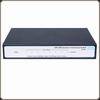Hewlett Packard Enterprise OfficeConnect 1420 8G