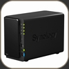 Synology DS212