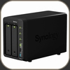 Synology DS712+