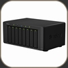 Synology DS1812+