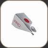 Ortofon Stylus CC Pro