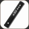 PrimaLuna Prologue Premium Remote
