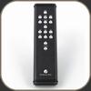 Primaluna DiaLogue Remote