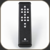 Primaluna DiaLogue Remote