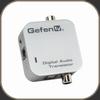 Gefen GTV-DIGAUDT-141