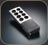 Furutech e-TP80E AC Power Filter