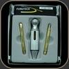 Furutech FP-001 Tool