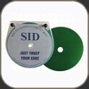SID CD The Sound Improvement Disc