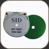 SID CD The Sound Improvement Disc