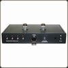 KR Audio P130