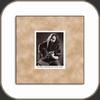 Cardas LP Kip Dobler