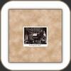 Cardas LP The Gregg Smith Singers