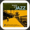 Roads of  Jazz