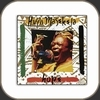 Hugh Masekela - Hope