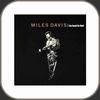 Miles Davis - Live Around the World