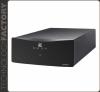 MOON 310LP v2 - Black