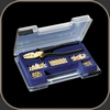 WBT-0411 Crimping set