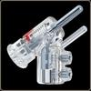 WBT-0610 Ag