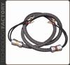 Kimber Kable Select KS 3035