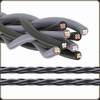 Kimber Kable 4VS