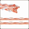 Kimber Kable 4TC