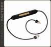Kimber Kable PK10 Palladian