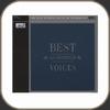Various Artists - Best Audiophile Voices Vol. 1