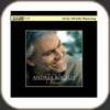 Andrea Bocelli - The Best Of Vivere