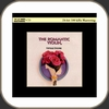 Arthur Grumiaux -The Romantic Violin- Famous Encores