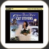 Cat Stevens - Remember - The Ultimate Collection
