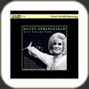Dusty Springfield - Hits Collection