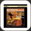 Frederick Fennell - Hi-Fi A La Espanola and Popovers