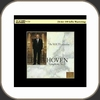Georg Solti - Beethoven - Symphony No 9