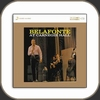 Harry Belafonte - At Carnegie Hall