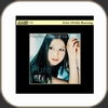 Hayley Westenra - Pure