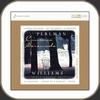Itzhak Perlman - Cinema Serenade