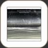 Tord Gustavsen Trio - Restored, Returned