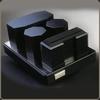 KR Audio VA320
