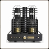 KR Audio Kronzilla SXI