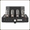 KR Audio VA880