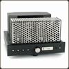 KR Audio VA900