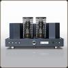 KR Audio VA350i