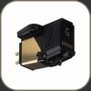 Grado Prestige Gold 1