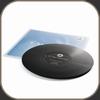 Clearaudio Vinyl Harmo-nicer